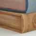 【悲報】Kindleの電子書籍は超簡単にDRM解除できてしまう事が発覚